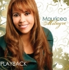 "CD ""Milagre"" Mauricea"