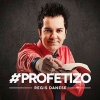 "CD ""Profetizo"" Regis Danese"