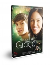"""DVD VIRTUDES DA GRACA"""